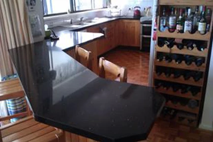 Granite Transformations Hobart